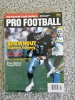 Collect the 2015 Pro Football Hall of Fame Inductees 17