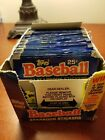 2013 Topps MLB Sticker Collection 15
