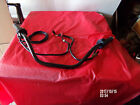 KAWASAKI VULCAN VN1500 DRIFTER HANDLEBAR LEFT RIGHT SWITCHES W/ CABLES VN 1500
