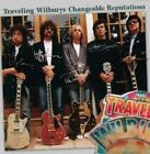 NEW GEORGE HARRISON CHANGEABLE REPUTATIONS 2CD Free shipping ##Mm