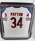 Walter Payton Football Cards, Rookie Card and Autograph Memorabilia Guide 71
