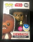 Ultimate Funko Pop Star Wars Figures Checklist and Gallery 355