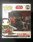 Ultimate Funko Pop Star Wars Figures Checklist and Gallery 358