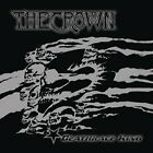 The Crown - Deathrace King [CD]