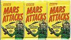 Mars Attacks Tabletop Game Launches on Kickstarter, Fully Funded Within 15 Minutes 5