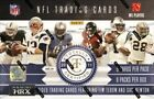2011 Panini Totally Certified Football Cards 10