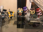Ultimate Funko Pop Borderlands Figures Checklist and Gallery 8