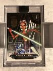 2018 Topps Star Wars Archives Signature Series Trading Cards 13
