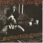 Mike Weaver Late Friday Night Activity CD  RARE Canadian INDIE 1995