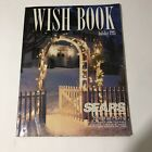 Sears CATALOG Christmas 1995 toy toys Wishbook Wish Book