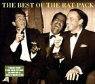 SEALED NEW CD Various - The Best Of The Rat Pack