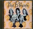 SEALED NEW CD Miss B Haven - Miss B Haven
