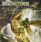 Brainstorm-Metus Mortis (UK IMPORT) CD NEW