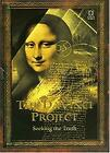 The Da Vinci Project: Seeking the Truth by Catena Aurea