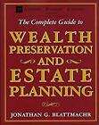 Estate Planning and Your Collection 6