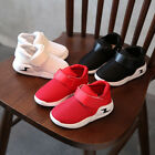 New Fashion Babys Unisex Casual Sneakers Sports Shoes Outdoor Running Shoes