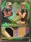 2014 Panini Spectra Football Cards 25