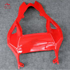 Rear Tail Upper Seat Bodywork Fairing Panle Fit For BMW S1000RR 2009-2014