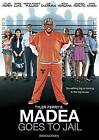 Tyler Perrys Madea Goes to Jail Widescreen Editi
