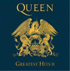 Queen - Greatest Hits Ii (UK IMPORT) CD NEW