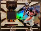 Top 10 Terrell Davis Football Cards 21