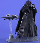 STAR WARS TPM DARTH MAUL WITH SITH INFILTRATOR LOOSE COMPLETE