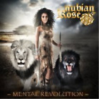 Nubian Rose-Mental Revolution (UK IMPORT) CD NEW