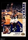 Charles Barkley Rookie Card Guide and Checklist 21