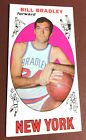 Top New York Knicks Rookie Cards of All-Time 34