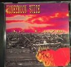 HONEYMOON SUITE - 13 Live - CD - Import Racing After Midnight Lethal Weapon