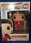 2017 Funko Pop Baywatch Vinyl Figures 12
