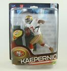 Guide to 2013 McFarlane NFL Sports Picks Exclusive Figures 17