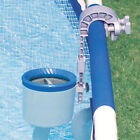 Intex Above Ground Swimming Pool Deluxe Wall Skimmer