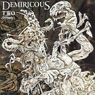 Two (Poverty) * by Demiricous (CD, Oct-2007, Metal Blade) SEALED