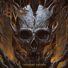 DEIVOS Endemic Divine CD SPAWN OF POSSESSION/DEEDS OF FLESH/LOST SOUL/CRYPTOPSY