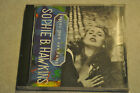Tongues and Tails by Sophie B. Hawkins (Singer/Songwriter)  CD,1992,..VG.
