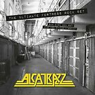 Alcatrazz-The Ultimate Fortress Rock Set (UK IMPORT) CD NEW