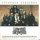 Extended Versions: Encore Collection by Lynyrd Skynyrd (CD, BMG) GD