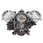 Dodge 2006 10 Magnum Charger Challenger 6.1 Engine Hemi New Reman Replacement