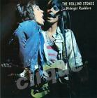 NEW THE ROLLING STONES MIDNIGHT RAMBLERS  2CD Free Shipping ##Mm