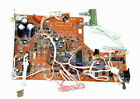 Akai GX F 71 Cassette Deck Repair Part - Board of energy and control