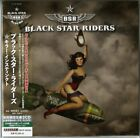 BLACK STAR RIDERS-THE KILLER INSTINCT-JAPAN 2 MINI LP CD Ltd/Ed H40