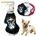 Pet Clothing  Dog Clothing sizes S to L