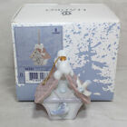 Lladro Porcelain Ornament, 6335 Welcome Home