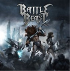 Battle Beast-Battle Beast (UK IMPORT) CD NEW