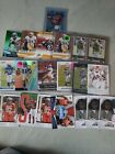 A.J. Green Cards, Rookie Cards and Memorabilia Guide 32