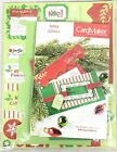 Annies CardMaker Kit Nifty Gifties Gift Card Holders CM011
