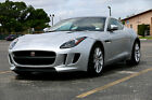 2016 Jaguar F-Type ** LOW for $34500 dollars
