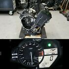 09-14 *2014* Yamaha R1 YZF Motor Engine Runs Excellent 2011 2012 2013 2009 13 12