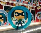 2016 Funko Emerald City Comicon Exclusives Guide 12